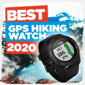 best-gps-watch-for-hiking-2020