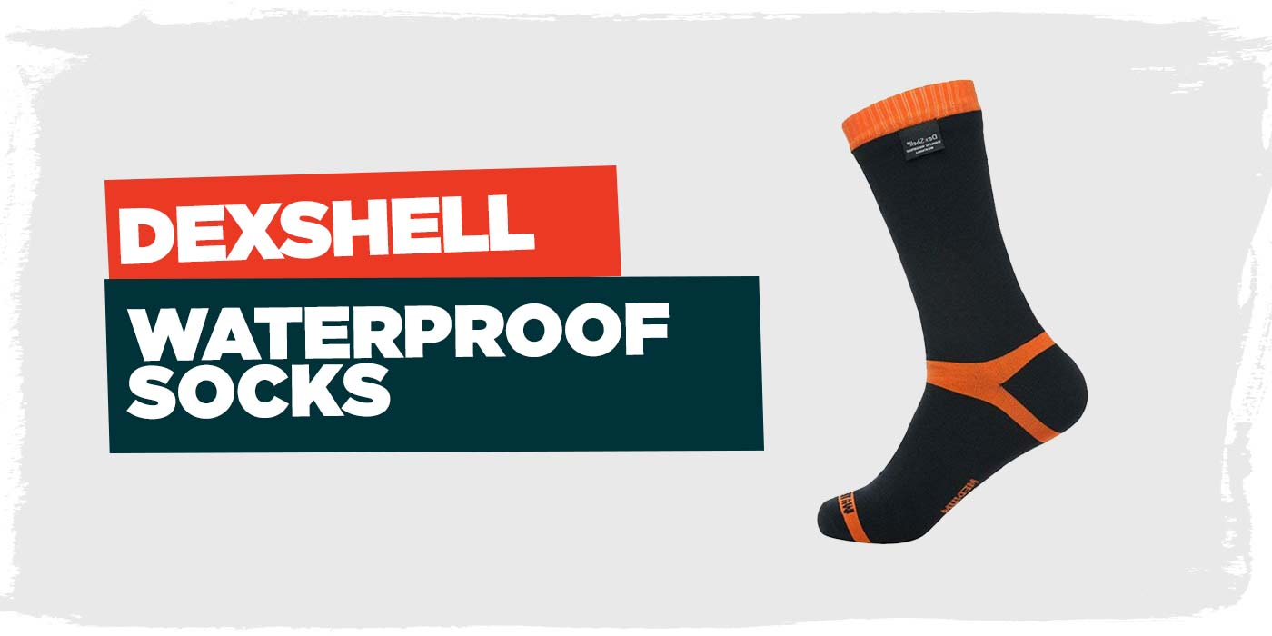 dexshell-best-waterproof-socks