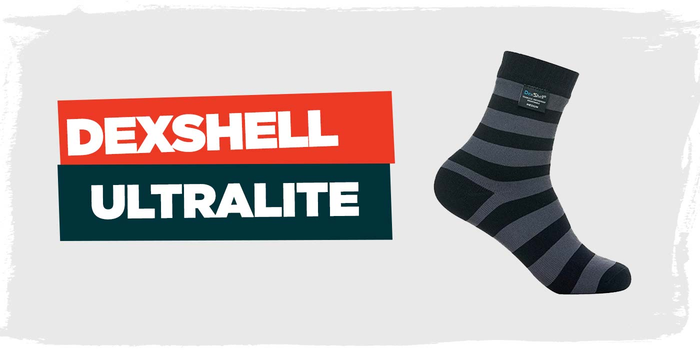 dexshell-ultralite-waterproof-socks