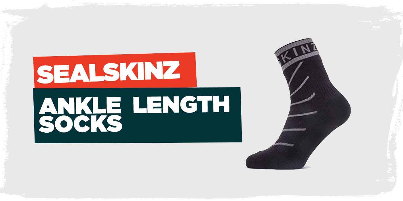 sealskinz-ankle-length-waterproof-socks