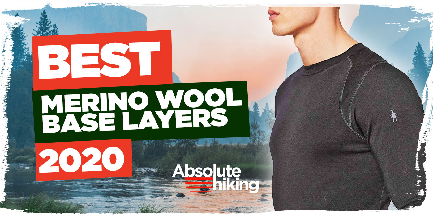 best-merino-wool-base-layers