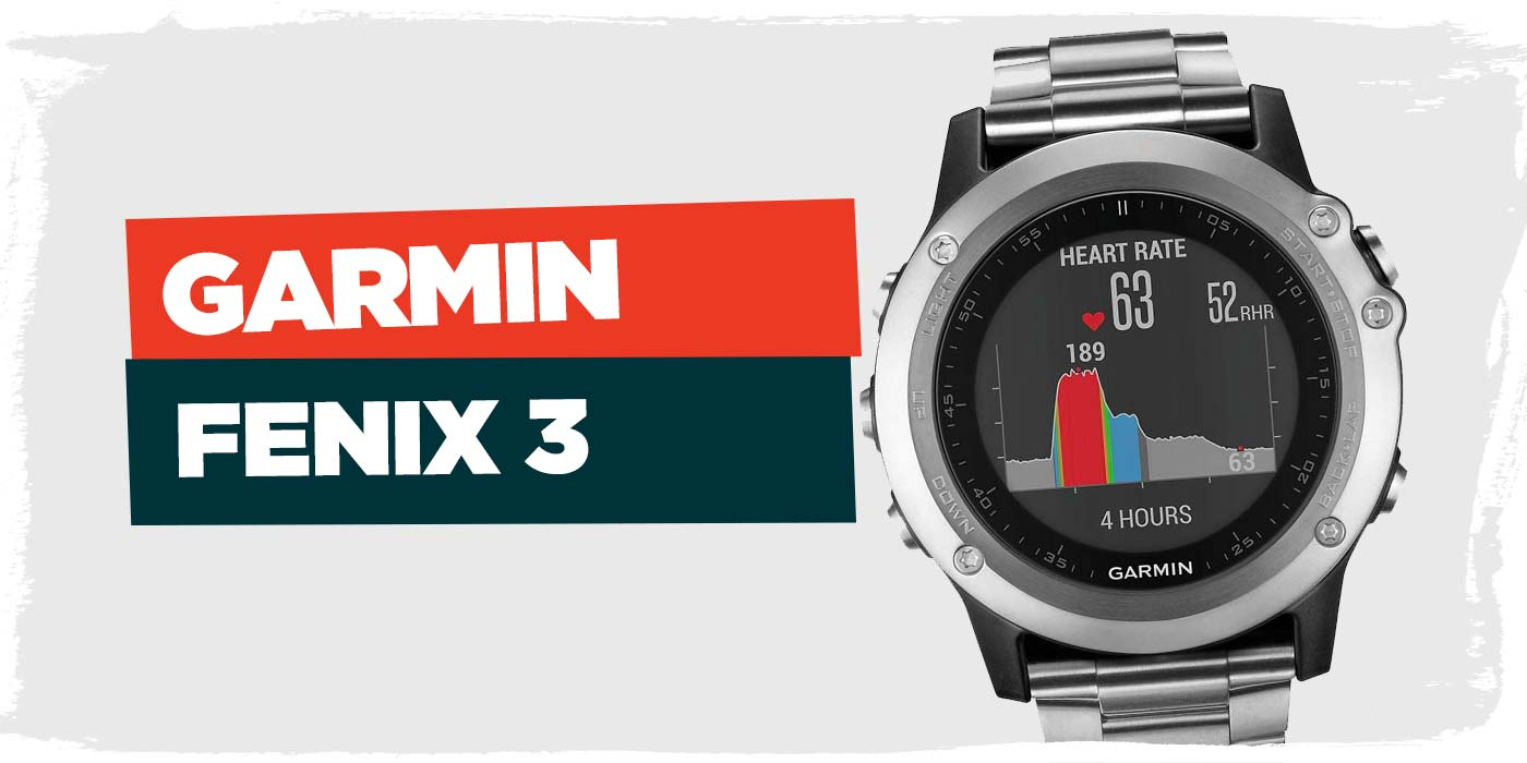 best-gps-watch-for-hiking-garmin-3-fenix