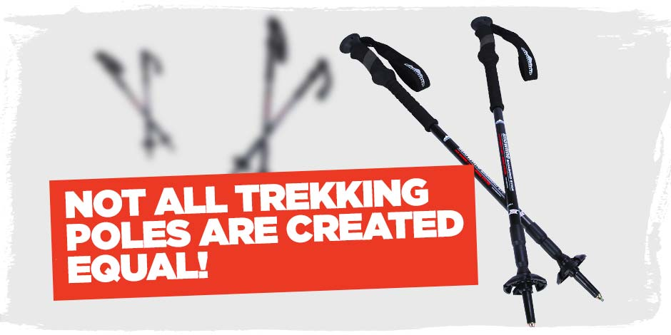 best-trekking-poles-2020-for-hiking