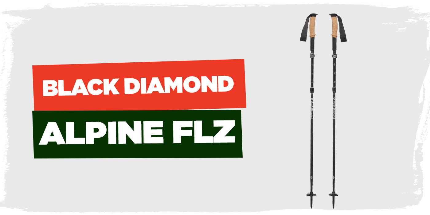black-diamond-alpine-flz-trekking-poles