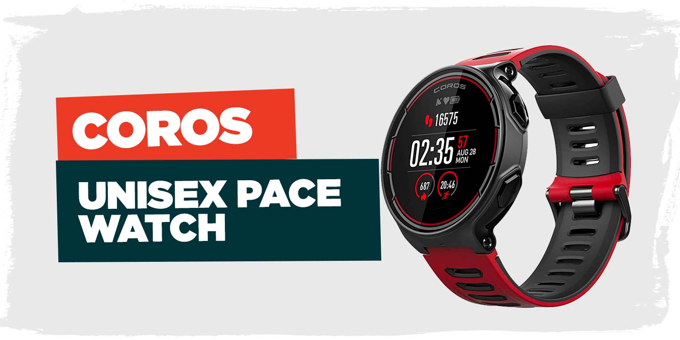 coros-unisex-pace-watch-gps-watch