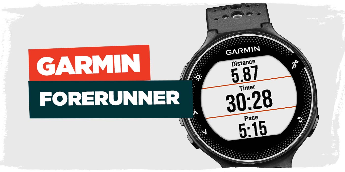 garmin-forerunner-gps-watch-for-hiking