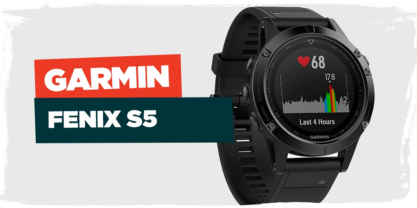 garmin-gps-watch-fenix-s5