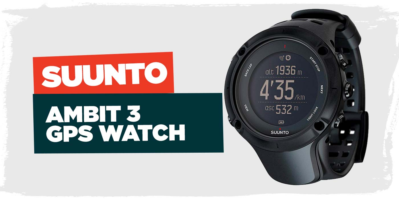 suunto-ambit-3-gps-hiking-watch