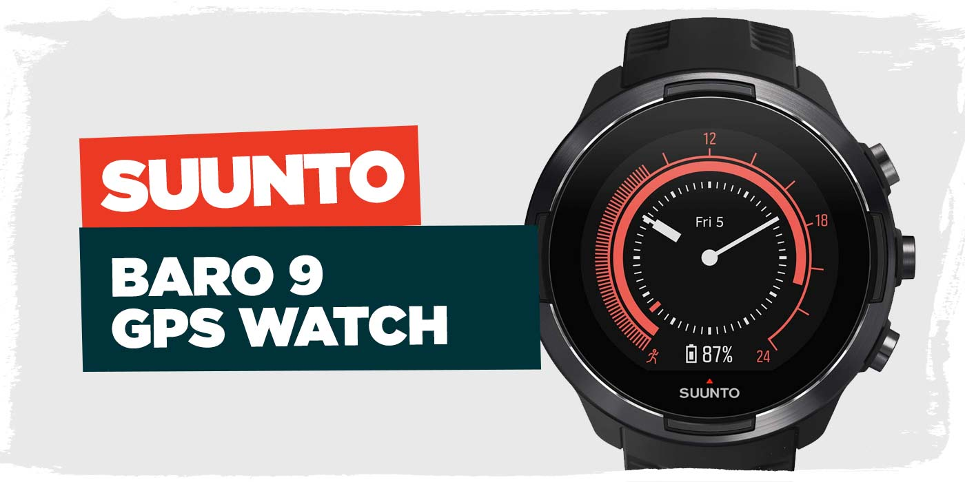 suunto-baro9--gps-watch