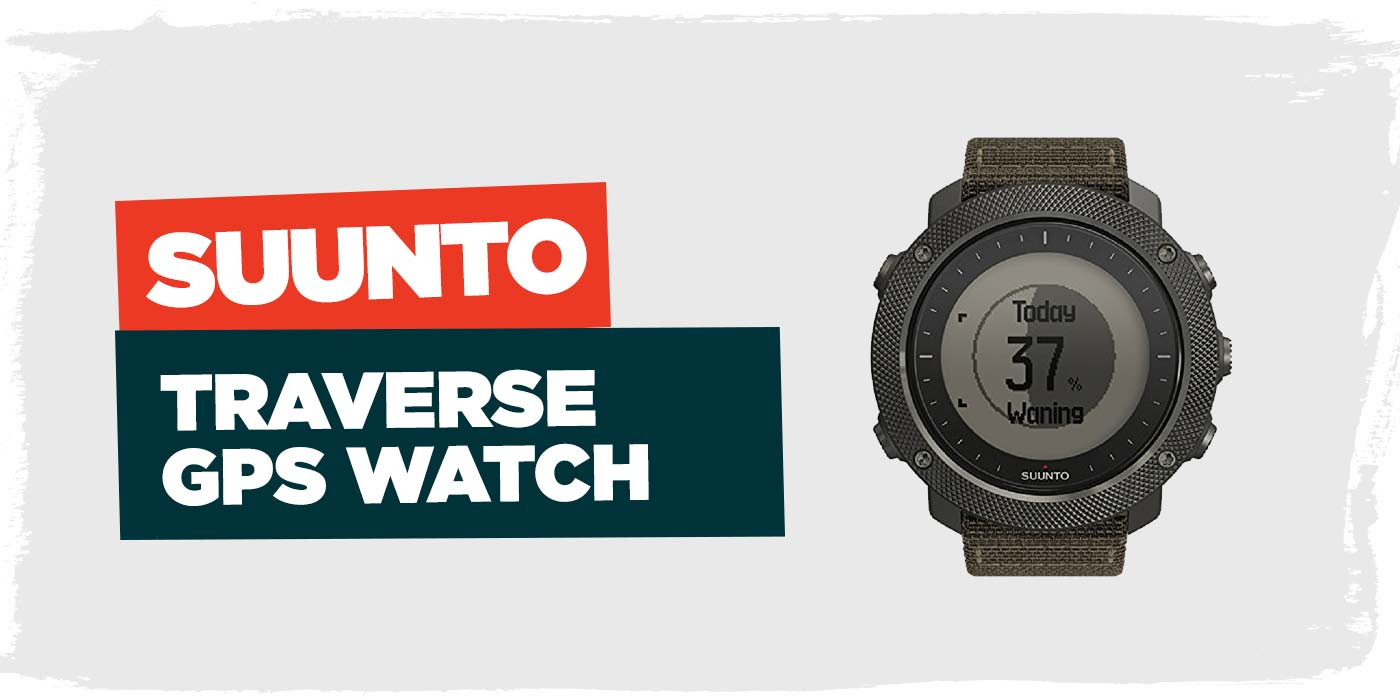 suunto-traverse-gps-watch