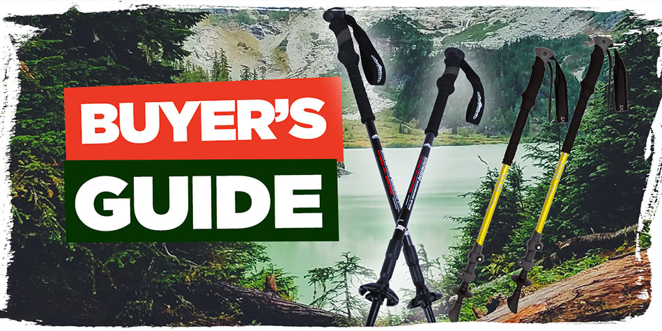 trekking-poles-buyers-guide