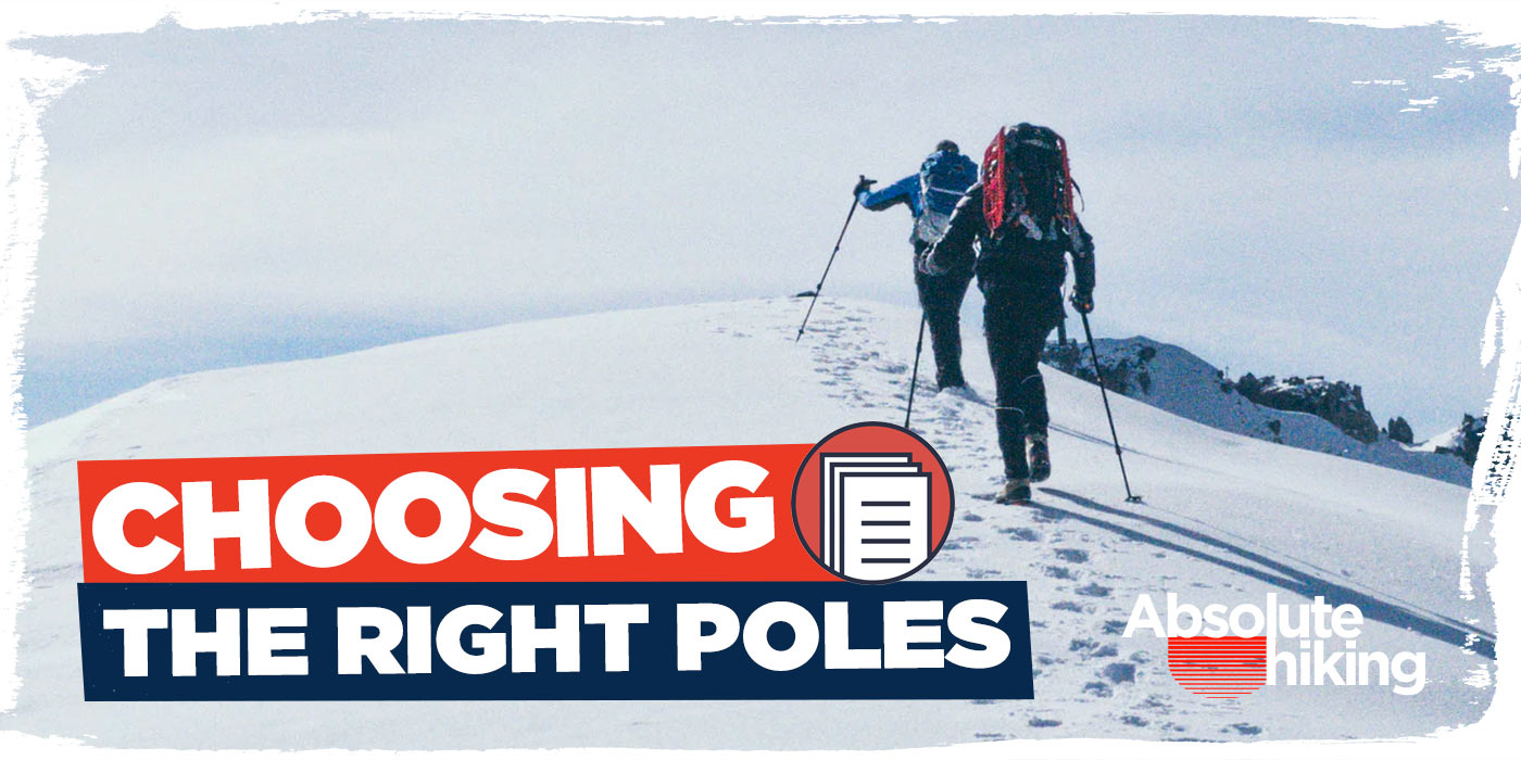 choosing-the-right-poles