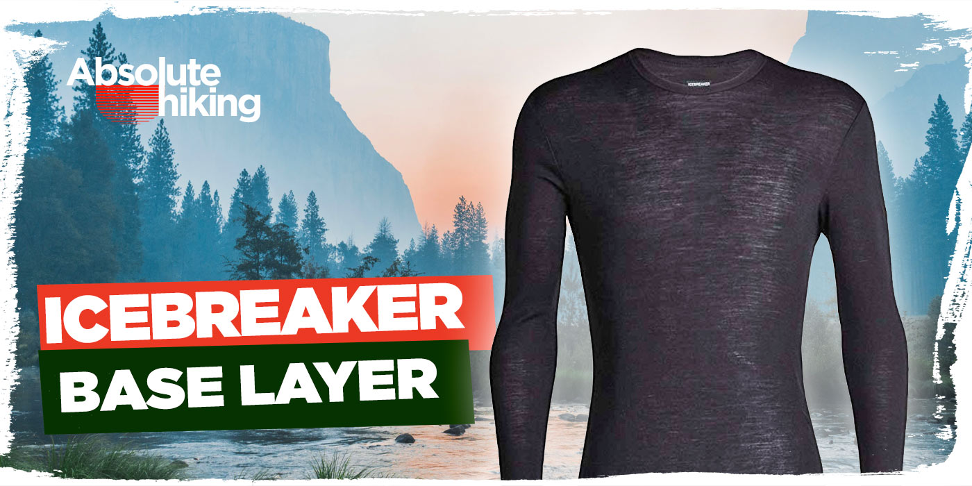 icebreaker-best-merino-wool-base-layer