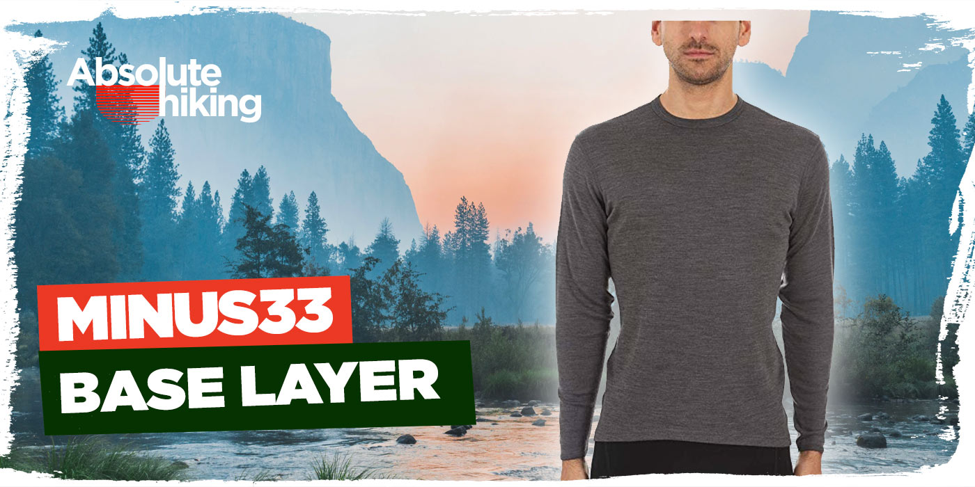 minus33-merino-wool-base-layer