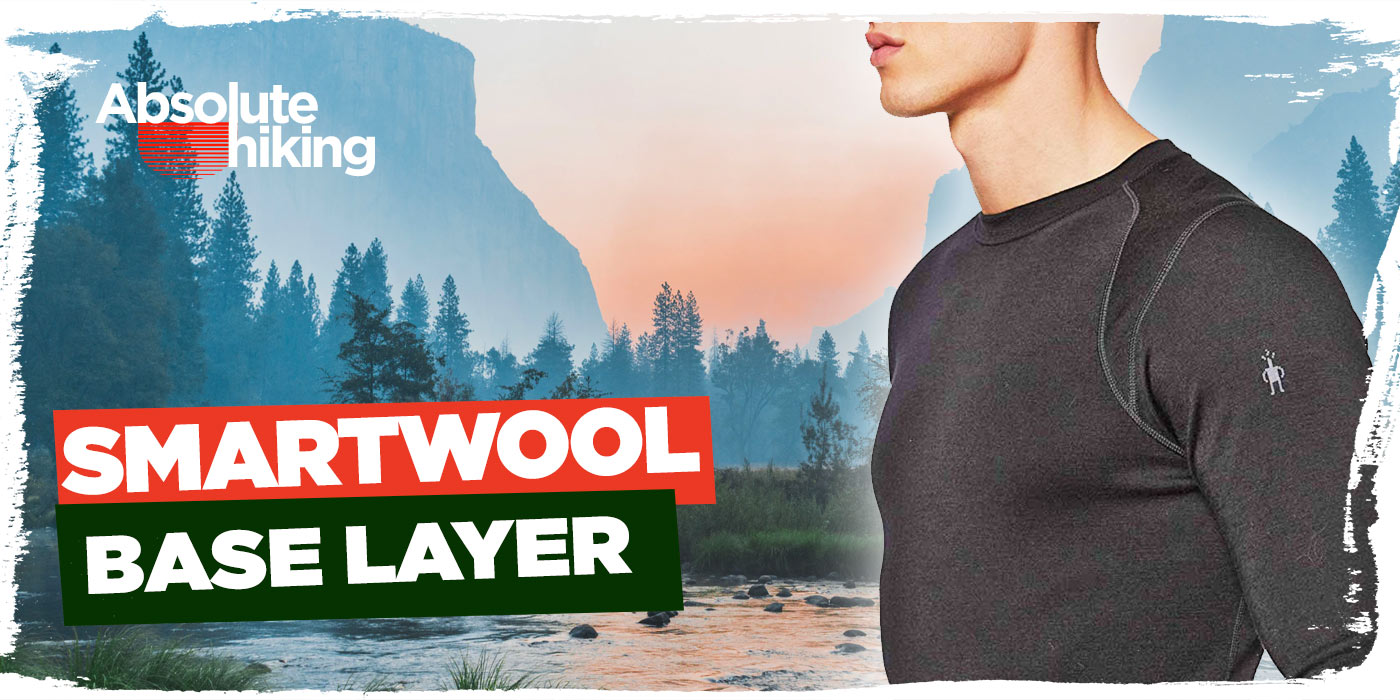 smartwool-base-layer