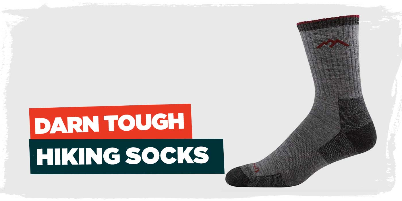 darntough-summer-hiking-socks